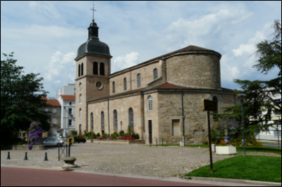 eglise-st-clement.png