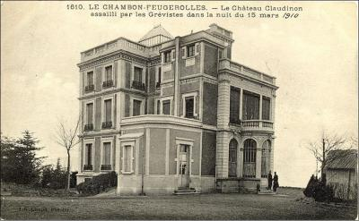 villa-de-mr-georges-claudinon.jpg